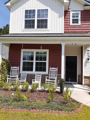 1768 Grovehurst Drive, Charleston, SC 29414 (#20017405) :: The Gregg Team