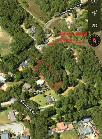 1962 Bradham Road, Charleston, SC 29412 (#20017567) :: The Cassina Group