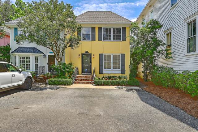 7 1/2 Bennett Street, Charleston, SC 29401 (#20017624) :: The Gregg Team