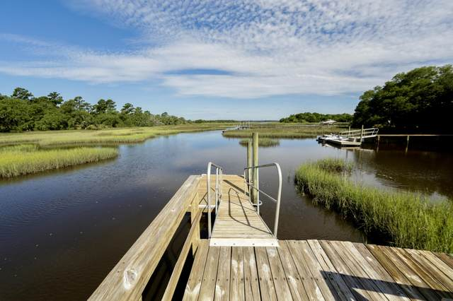 3710 Chisolm Road, Johns Island, SC 29455 (#20017627) :: Realty ONE Group Coastal
