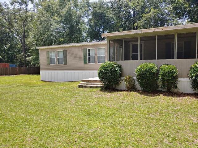 166 Holbrook Drive, Ladson, SC 29456 (#20017871) :: The Cassina Group