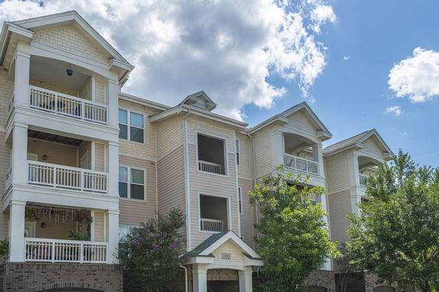 2244 Ashely Crossing Drive #1125, Charleston, SC 29414 (#20018017) :: The Cassina Group