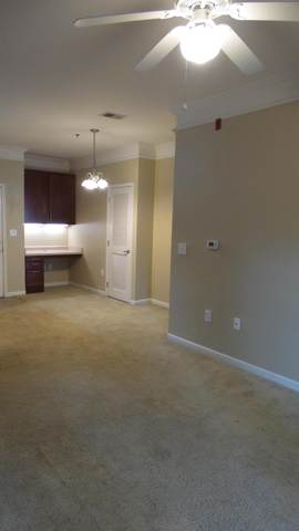 1755 Central Park Road #5105, James Island, SC 29412 (#20018281) :: The Cassina Group