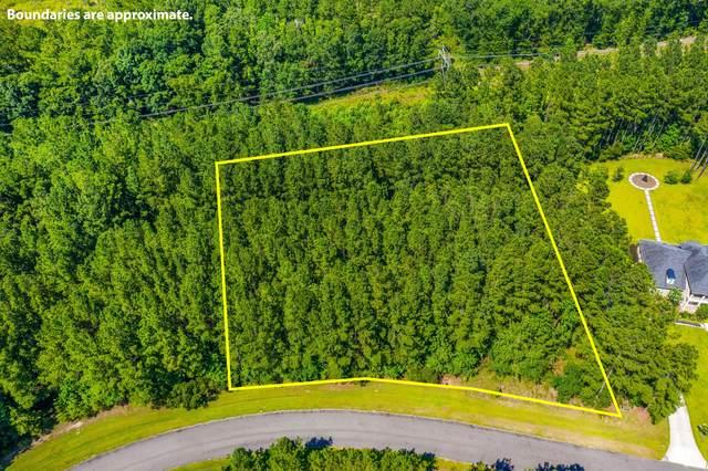 1133 Plantation Overlook Drive, Moncks Corner, SC 29461 (#20018339) :: Realty ONE Group Coastal