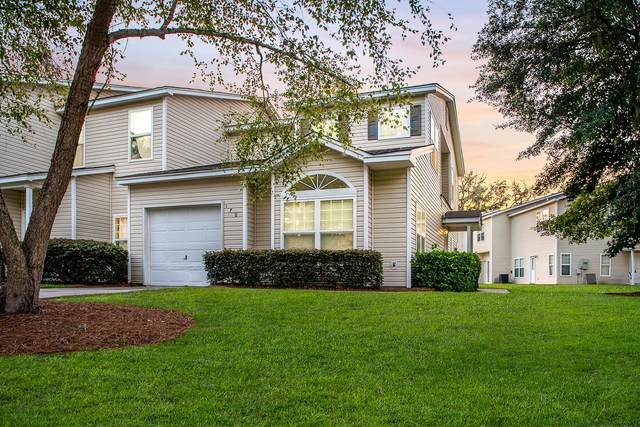 170 Grand Oaks Drive, Ladson, SC 29456 (#20018370) :: The Gregg Team