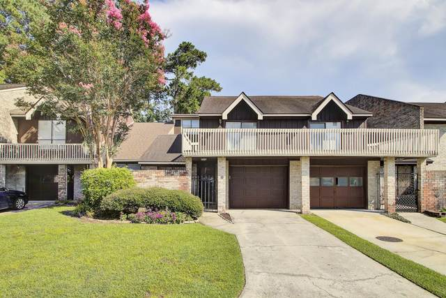 47 Brighton Circle, Charleston, SC 29414 (#20018473) :: The Gregg Team