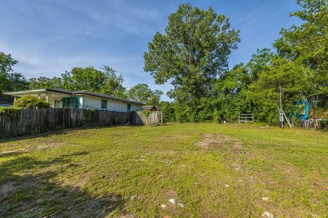 5839 Kirkwood Avenue, North Charleston, SC 29406 (#20018474) :: Realty ONE Group Coastal