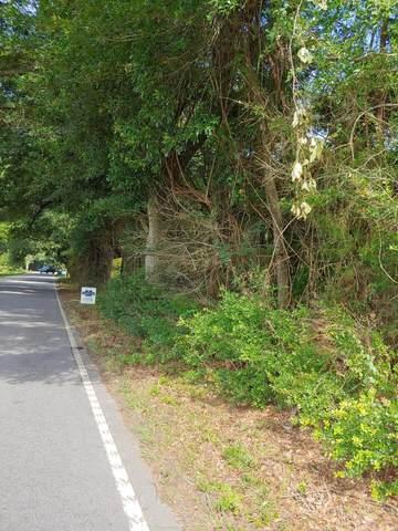 0 River Road, Johns Island, SC 29455 (#20018681) :: Realty One Group Coastal
