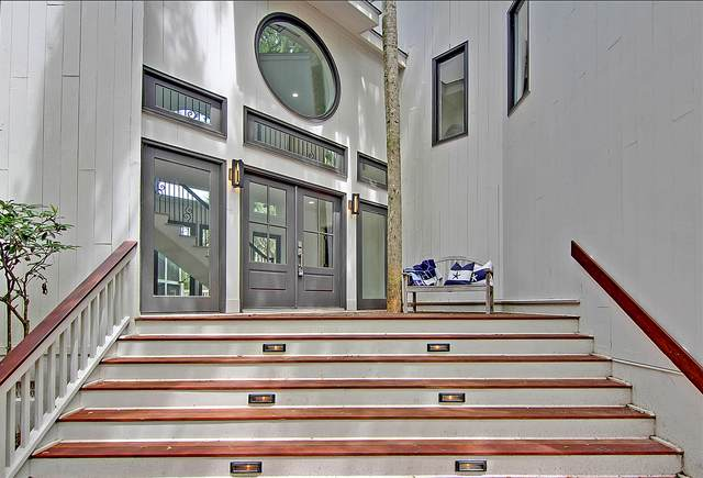 2465 The Haulover, Seabrook Island, SC 29455 (#20018727) :: The Cassina Group