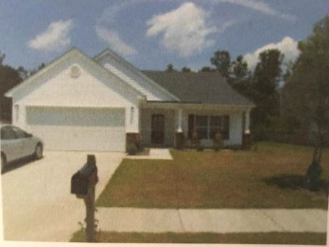417 Cotton Hope Lane, Summerville, SC 29483 (#20018785) :: The Gregg Team