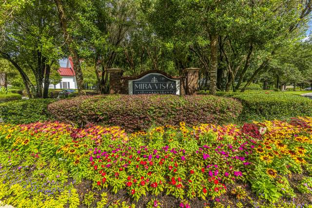 1733 Telfair Way Way, Charleston, SC 29412 (#20018837) :: The Cassina Group