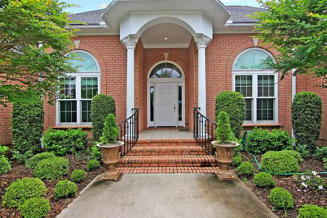 1202 Waterfront Drive, Mount Pleasant, SC 29464 (#20018873) :: The Cassina Group
