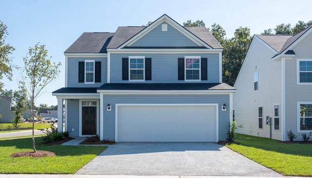 217 Catawba Branch Way, Moncks Corner, SC 29461 (#20019069) :: The Cassina Group