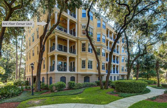 4255 Faber Pl Drive #4304, North Charleston, SC 29405 (#20019279) :: Realty ONE Group Coastal