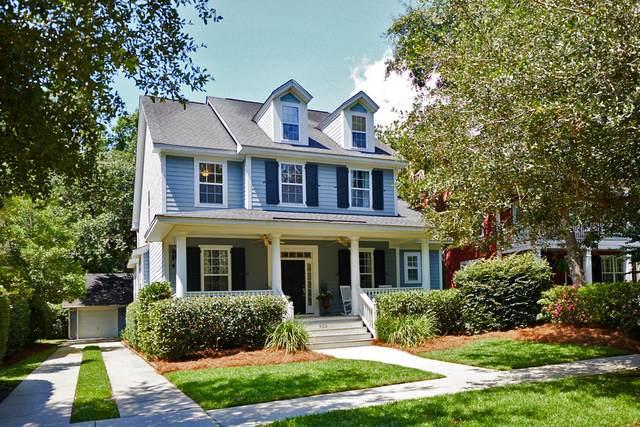 925 Etiwan Park Street, Charleston, SC 29492 (#20019818) :: The Gregg Team