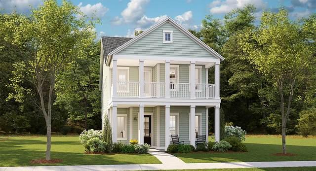 108 Sweet Olive Grove, Summerville, SC 29485 (#20019825) :: The Gregg Team
