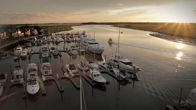 1880 Andell Bluff Blvd. G7, Seabrook Island, SC 29455 (#20020050) :: The Cassina Group