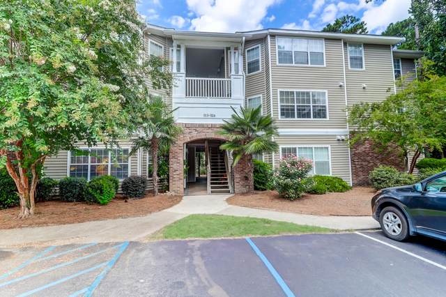 188 Midland Parkway #513, Summerville, SC 29485 (#20020147) :: Realty ONE Group Coastal