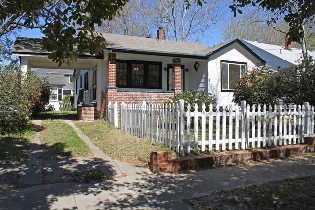 106 Dunnemann Avenue, Charleston, SC 29403 (#20020250) :: The Gregg Team