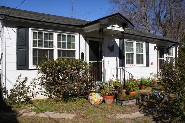108 Dunnemann Avenue, Charleston, SC 29403 (#20020251) :: The Gregg Team
