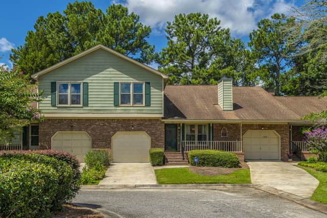 106 Shoveler Place, Summerville, SC 29485 (#20020297) :: The Gregg Team