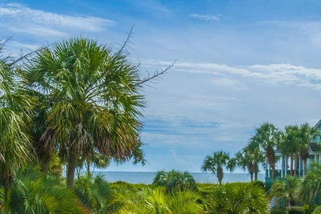 6 50th Avenue, Isle Of Palms, SC 29451 (#20020337) :: The Cassina Group