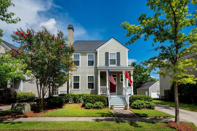 183 Cartright Street, Charleston, SC 29492 (#20020846) :: The Cassina Group