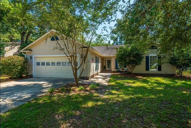 8530 Randall Court, North Charleston, SC 29420 (#20020862) :: The Gregg Team