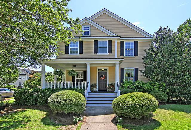1553 Guilford Court, Mount Pleasant, SC 29466 (#20020885) :: The Cassina Group