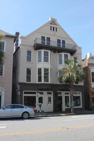 53 Broad Street, Charleston, SC 29401 (#20021092) :: The Cassina Group