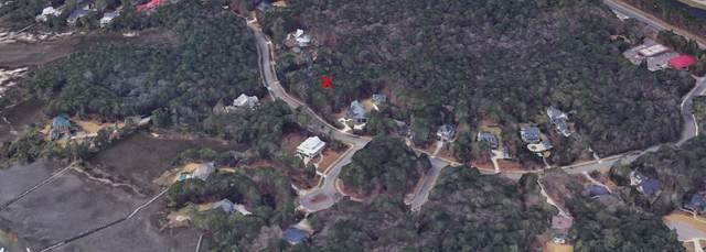 158 Royal Assembly Drive, Charleston, SC 29492 (#20021203) :: The Gregg Team