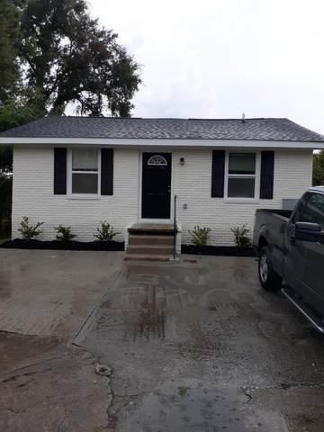 3841 Reddin Road, North Charleston, SC 29405 (#20021332) :: The Cassina Group