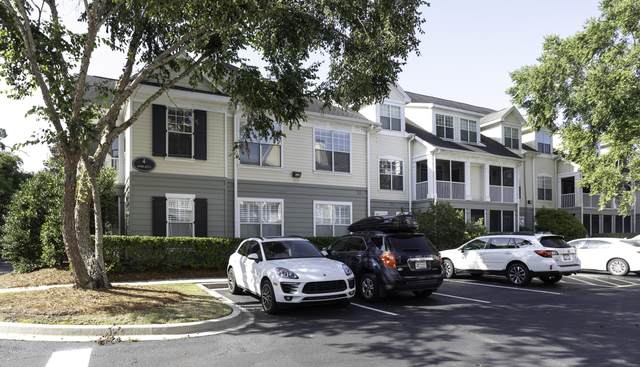 130 River Landing Drive #4209, Charleston, SC 29492 (#20021341) :: The Cassina Group
