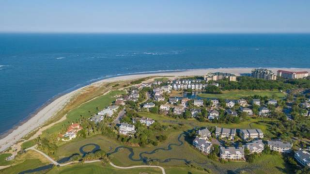 21 Ocean Point Drive, Isle Of Palms, SC 29451 (#20021453) :: The Cassina Group