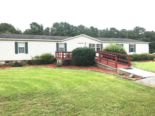 221 Belfast Avenue, Holly Hill, SC 29059 (#20021466) :: The Cassina Group