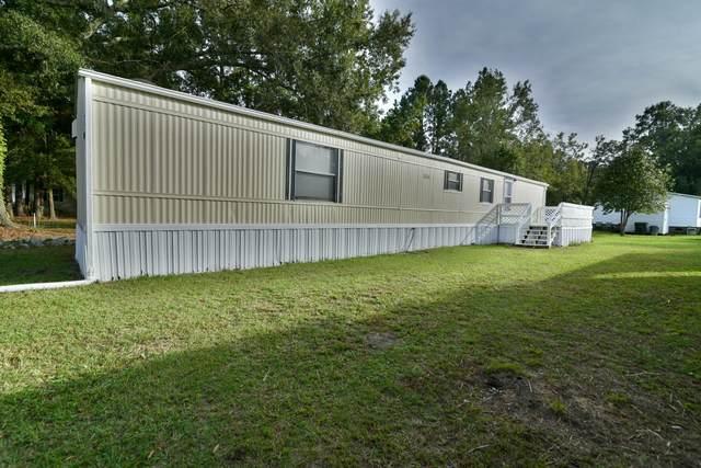 110 Lake Drive, Summerville, SC 29483 (#20021482) :: Realty ONE Group Coastal