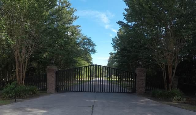 Lot 36 Huntington Court, Walterboro, SC 29488 (#20021570) :: The Gregg Team