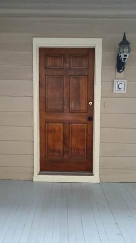 20 Bee Street C, Charleston, SC 29403 (#20021633) :: The Cassina Group