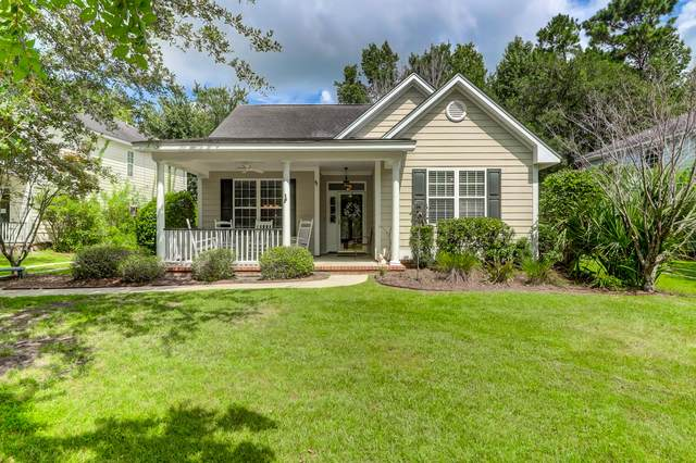 2914 Split Hickory Court, Johns Island, SC 29455 (#20021689) :: The Gregg Team