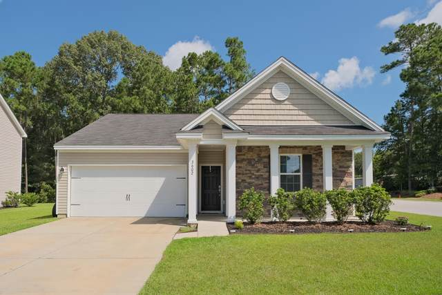 3602 Pimmit Place, Ladson, SC 29456 (#20021846) :: The Gregg Team