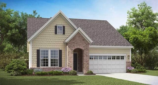 423 Squire Pope Road, Summerville, SC 29486 (#20022003) :: The Cassina Group