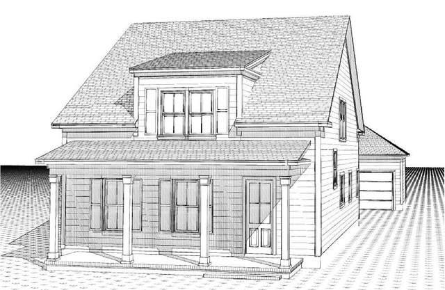 1897 Brittlebush Lane, Johns Island, SC 29455 (#20022041) :: The Cassina Group