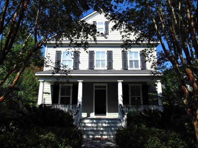 2238 Daniel Island Drive, Charleston, SC 29492 (#20022132) :: The Cassina Group