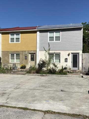 12 Cedar Street, Charleston, SC 29403 (#20022271) :: The Gregg Team