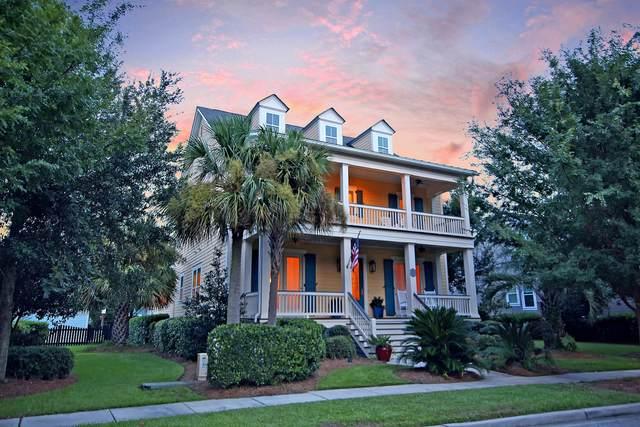 1710 Sailmaker Street, Charleston, SC 29492 (#20022279) :: The Gregg Team