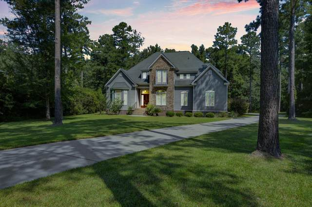 104 Satling Court, Ridgeville, SC 29472 (#20022328) :: The Gregg Team