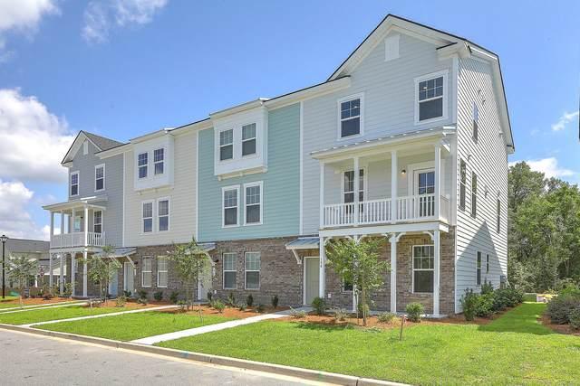 209 Harlequin Alley, Charleston, SC 29492 (#20022426) :: Realty ONE Group Coastal