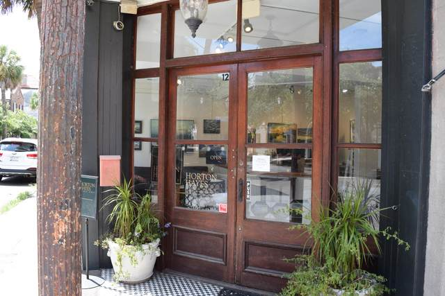 12 Queen Street, Charleston, SC 29401 (#20022784) :: The Cassina Group