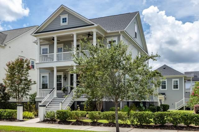 2513 Daniel Island Drive, Charleston, SC 29492 (#20022883) :: Realty ONE Group Coastal