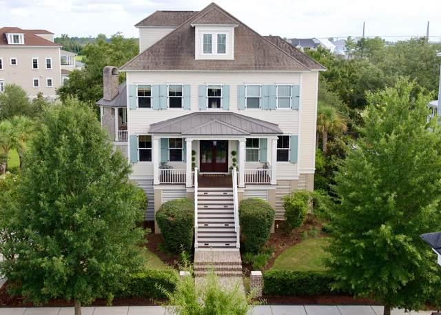 1555 Wando Landing Street, Charleston, SC 29492 (#20023090) :: The Gregg Team